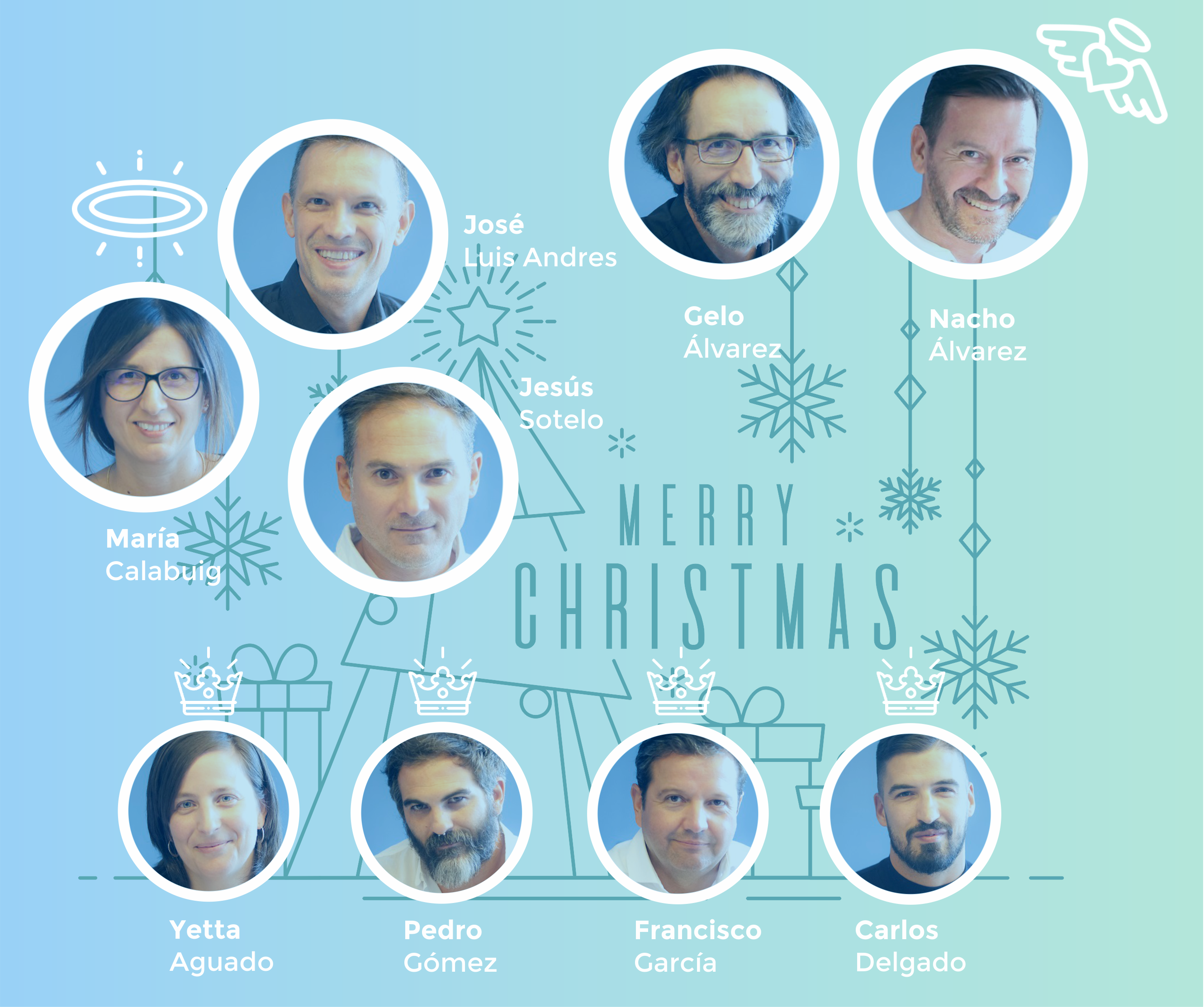 chistmas_mail_2019-20_02